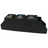 Diode Module, Schottky, TO-240AA