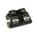 MOSFETs SOT-227